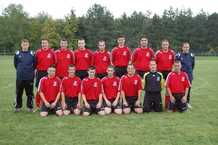 FC MVJS 3