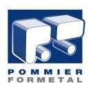 POMMIER FORMETAL