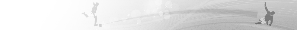 FOOTBALL CLUB NEUFMANIL : site officiel du club de foot de NEUFMANIL - footeo