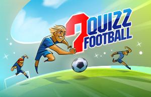 Quizz Foot