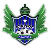 http://www.actufootaquitaine.fr/Bienvenue-a-tous-sur-www
