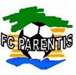 fcparentis logo
