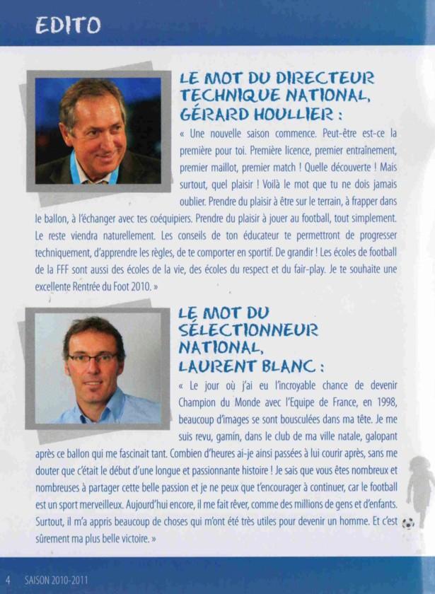 Guide_du_jeune_joueur0004 (1).jpg