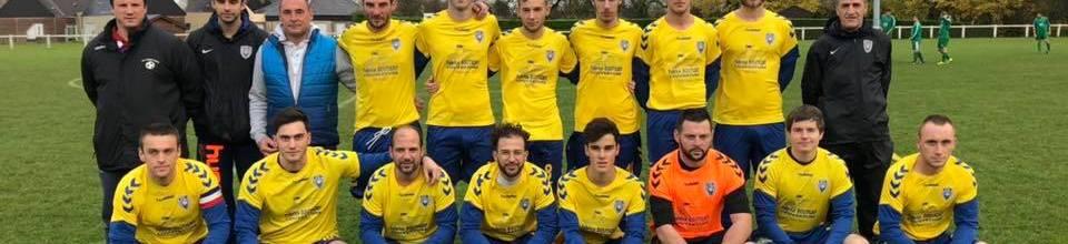 FC Petit Caux : site officiel du club de foot de ST MARTIN EN CAMPAGNE - footeo