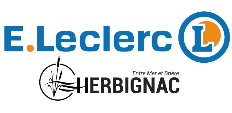 e.LECLERC HERBIGNAC