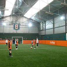 U12-Futsal
