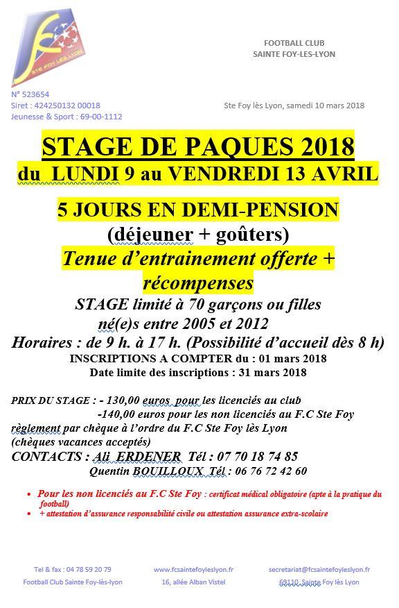 Stage P1.JPG
