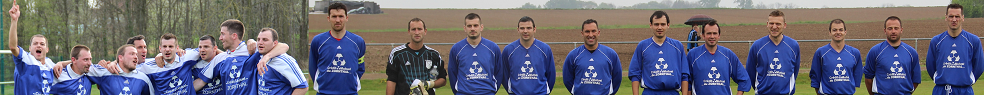 FC SCHAFFHOUSE : site officiel du club de foot de SCHAFFHOUSE SUR ZORN - footeo