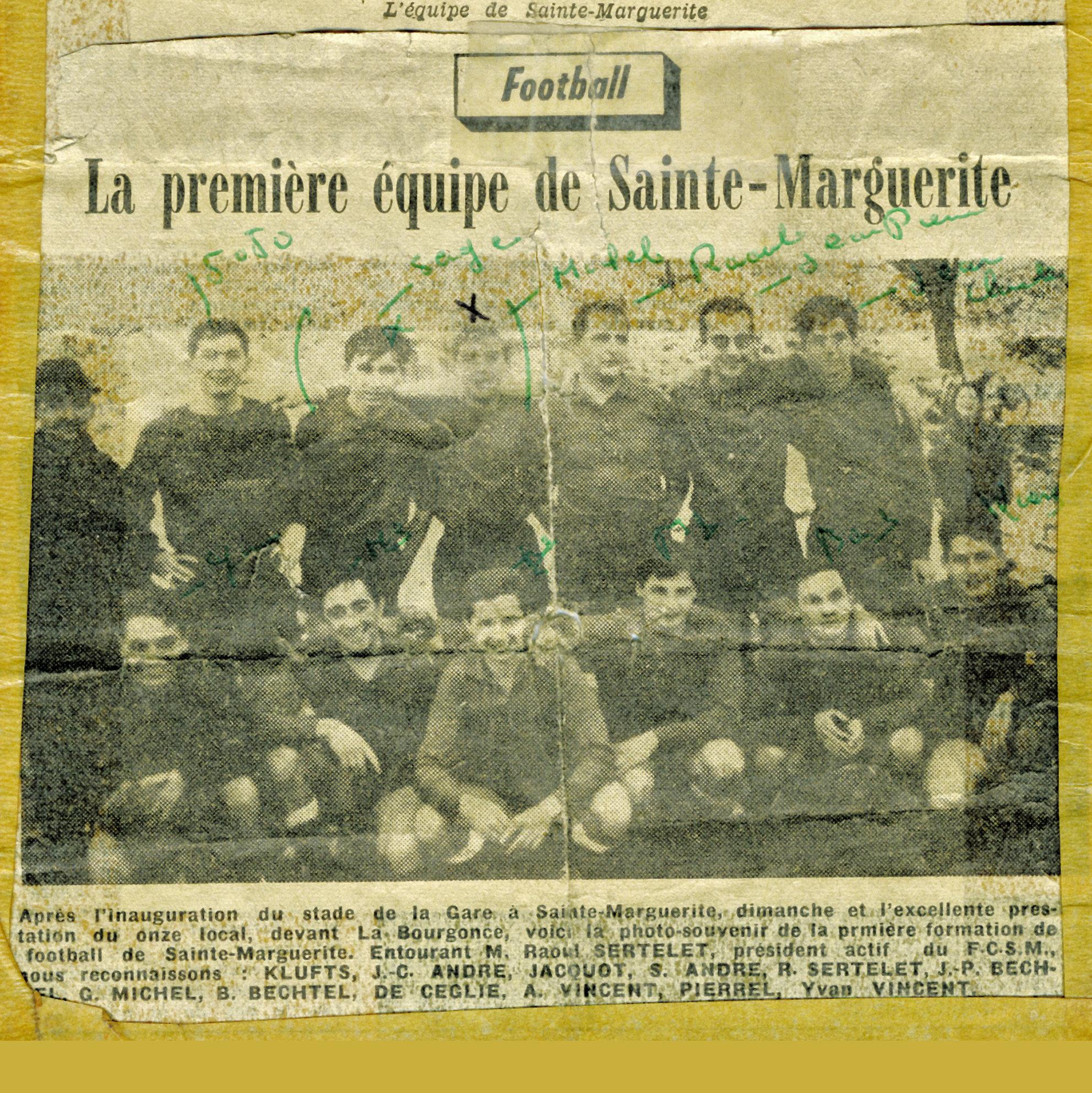 Equipe 1964 1.jpg