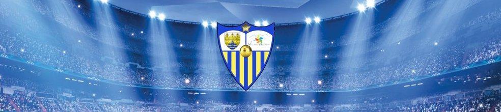 Villard-Bonnot Football club : site officiel du club de foot de Froges - footeo