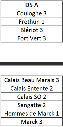 equipe 3.PNG