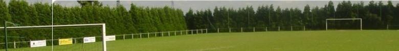 FONTENAY FOOTBALL CLUB : site officiel du club de foot de FONTENAY EN PARISIS - footeo