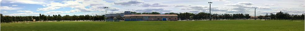 FOOTBALL CLUB St. NAZAIROIS : site officiel du club de foot de ST NAZAIRE D AUDE - footeo