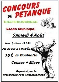 affiche concours3.JPG