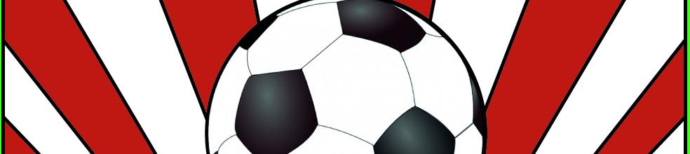 FRATERNELLE FOOTBALL CHATEAUPONSAC : site officiel du club de foot de CHATEAUPONSAC - footeo