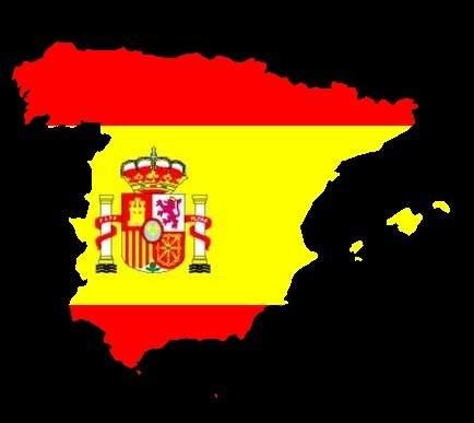 espagnol au passé composé : Conjugaison rencontrer au passé simple ...