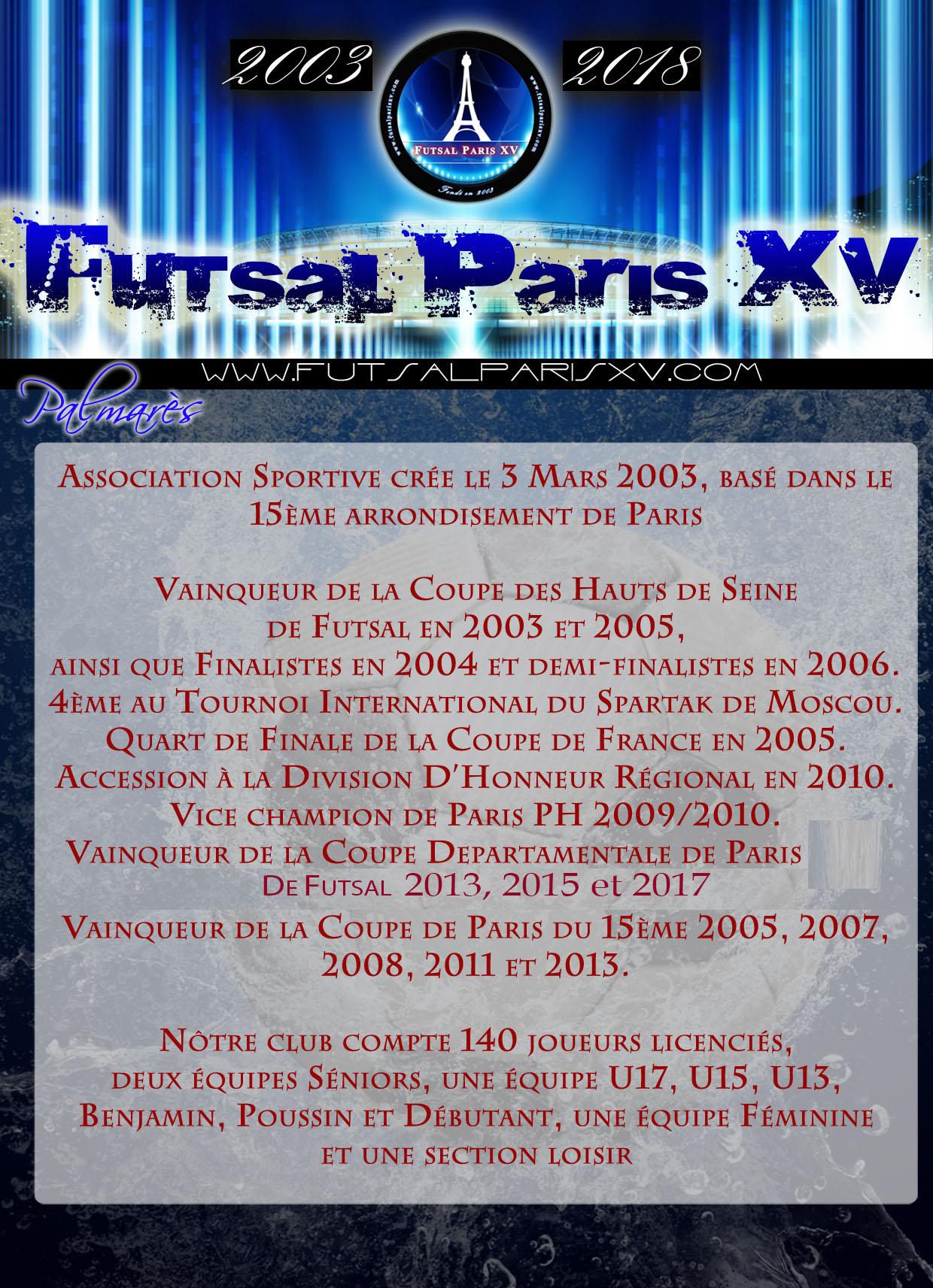 PALMARES FPXV.jpg
