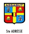 Ste Adresse.png