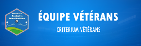 groupe 2017 2018 - VETERANS (2).png