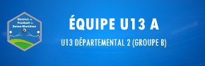 groupe 2017 2018 - u13a.png