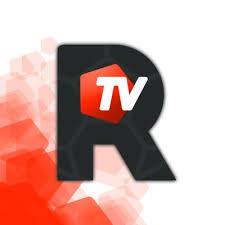 Roustan TV
