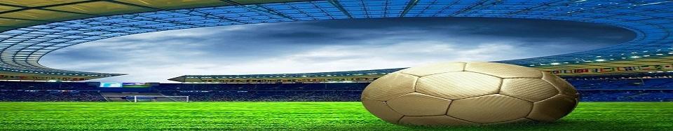 GDY LOYAT : site officiel du club de foot de LOYAT - footeo