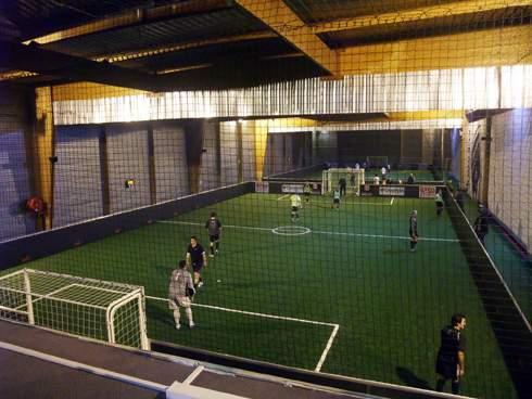 actualit foot en salle club de football groupement jeunes pays de sulniac footeo. Black Bedroom Furniture Sets. Home Design Ideas