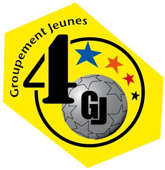 U13 1 GJ4*
