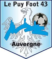 Le Puy Foot 43