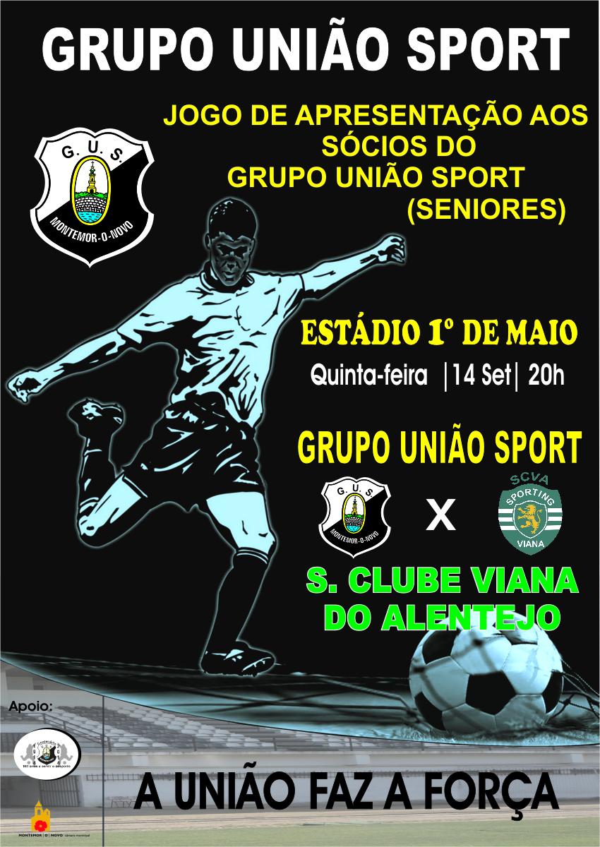 seniores APRESENTAÇÃO ..jpg
