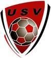U10/U11 : Matchs amicaux vacances