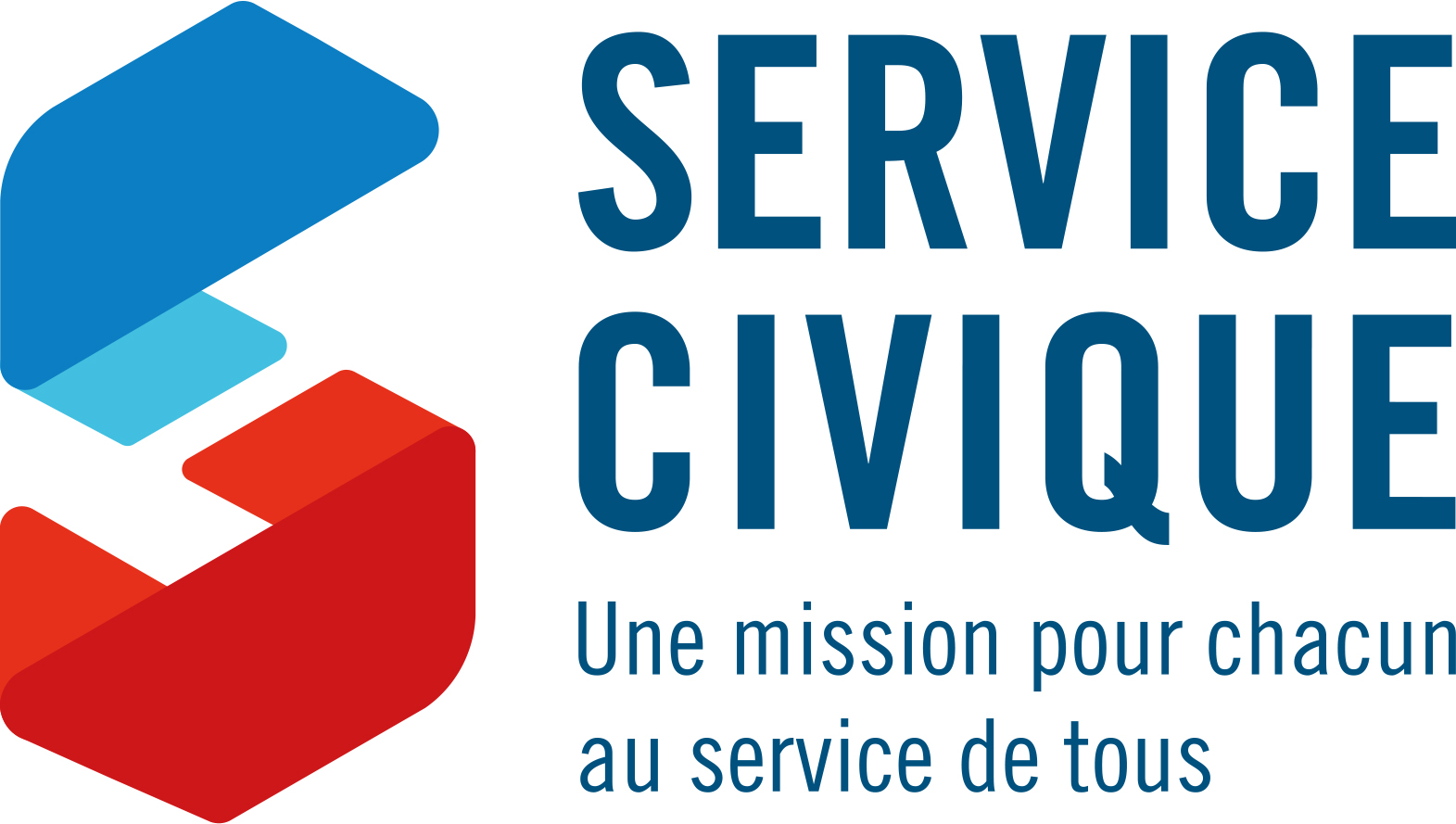 logo_service_civique.jpeg