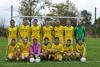 equipe 2010-2011