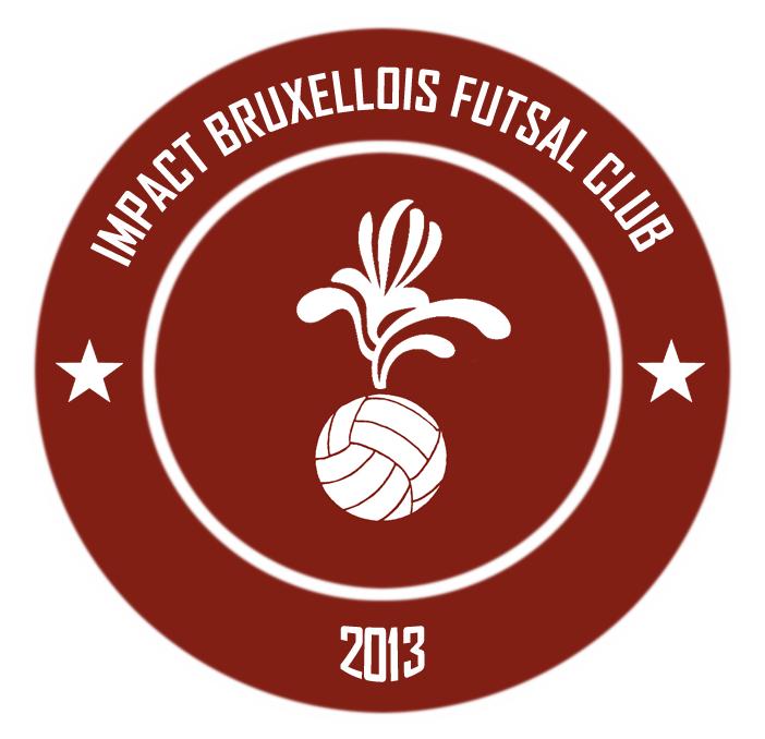 L'Impact Bruxellois Futsal