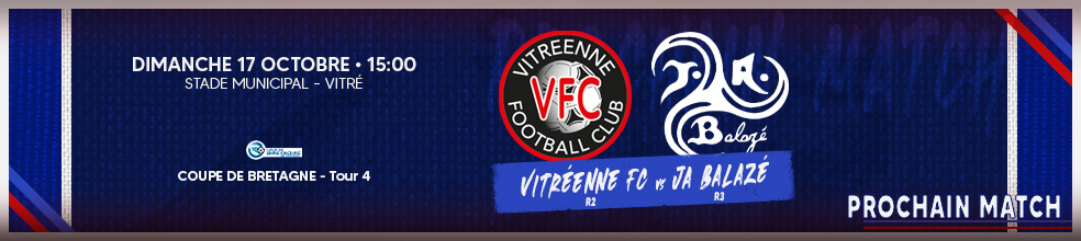 JEANNE D'ARC DE BALAZE 2018/2019 : site officiel du club de foot de BALAZE - footeo