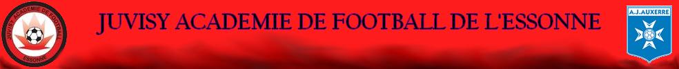 http://s2.static-footeo.com/uploads/jaf-essonne/themes/default/images/banner__memn91.png