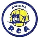 Amiens RC