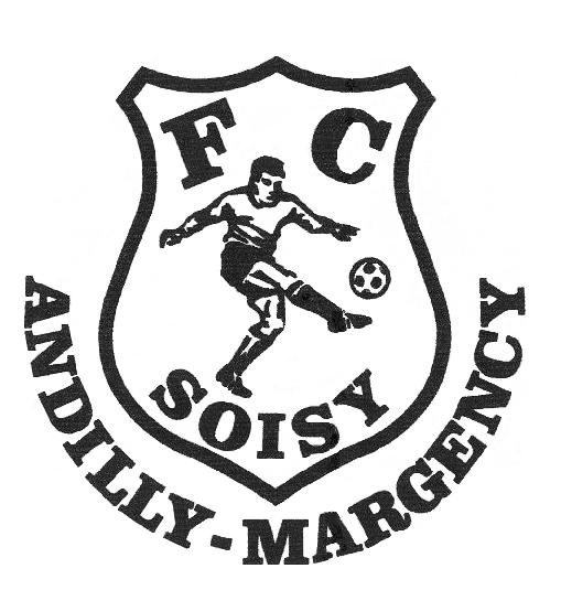 FC Soisy Andilly Margency