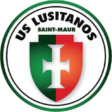 Lusitanos Saint Maur