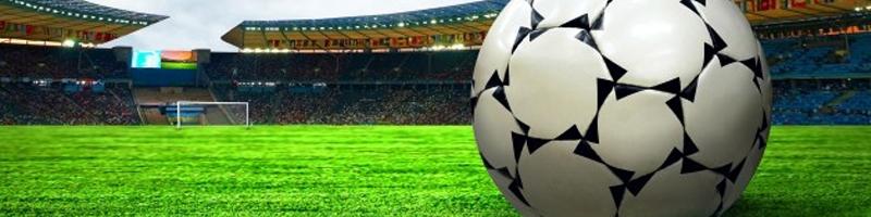 JEUNESSE SPORTIVE CONDETTOISE : site officiel du club de foot de CONDETTE - footeo