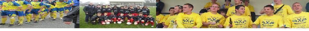 Jeunesse Sportive de Plouguenast : site officiel du club de foot de PLOUGUENAST - footeo