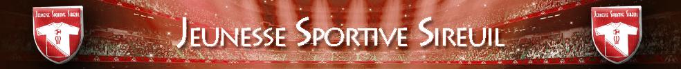 J.S. Sireuil : site officiel du club de foot de SIREUIL - footeo