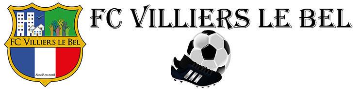 JEUNESSE SPORTIVE DE VILLIERS-LE-BEL : site officiel du club de foot de VILLIERS LE BEL - footeo