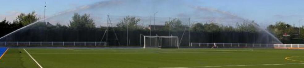 La Madeleine Chartres MSD  : site officiel du club de foot de Chartres - footeo