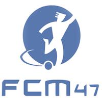 FC Marmande
