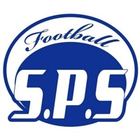 Saint Paul Sports
