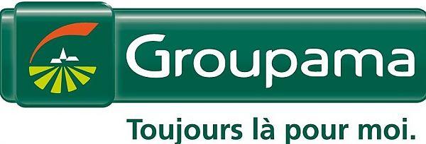 LOGO_Groupama_m1