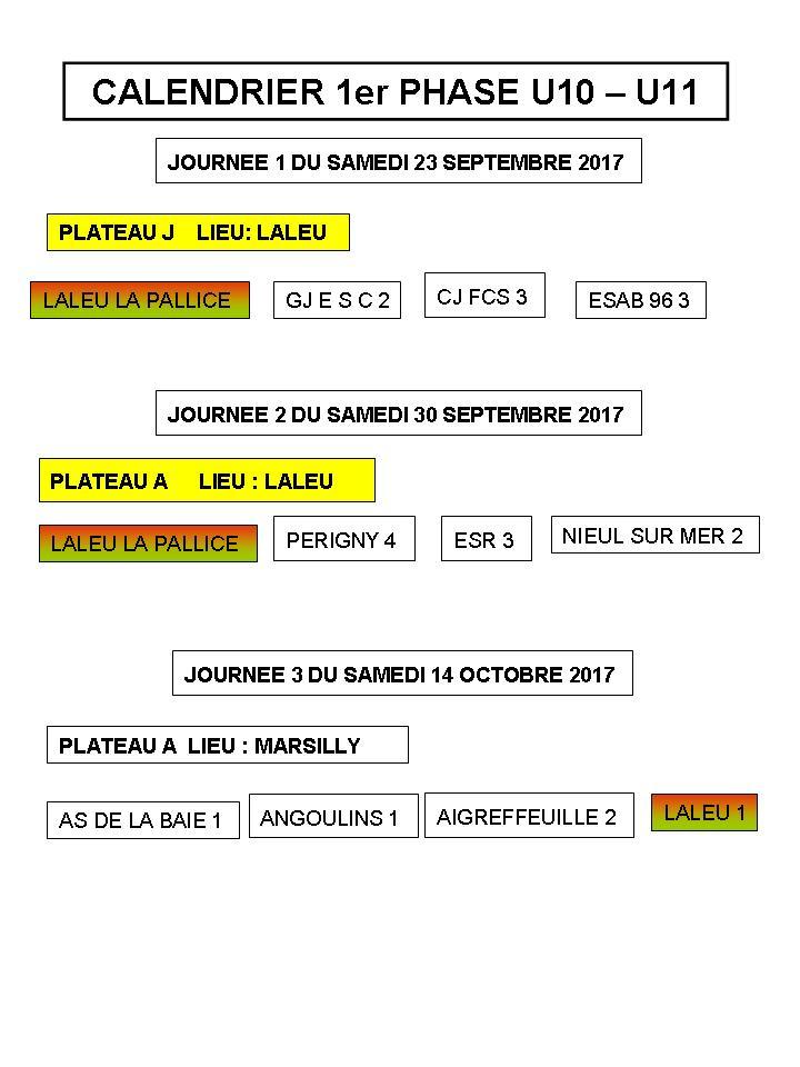 1 phase calendrier u11 2017 2018.jpg