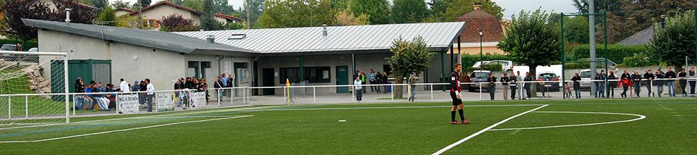 Union sportive La Murette : site officiel du club de foot de LA MURETTE - footeo