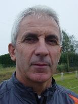 André BERNARD